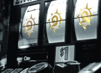 RumbleMonkey is only one of countless new esports betting sites. Is it legal?