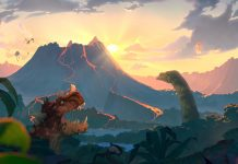 Quests are one of the biggest additions to Hearthstone in the upcoming Journey to Un'Goro expansion, and will completely change how players approach the game.