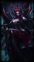 Elise - Most Difficult League of Legends Champions