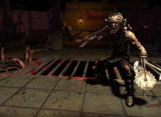Path of Exile's impending expansion, Fall of Oriath, is taking a new approach to the ARPG genre.