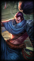 Yasuo - Most Difficult League of Legends Champions