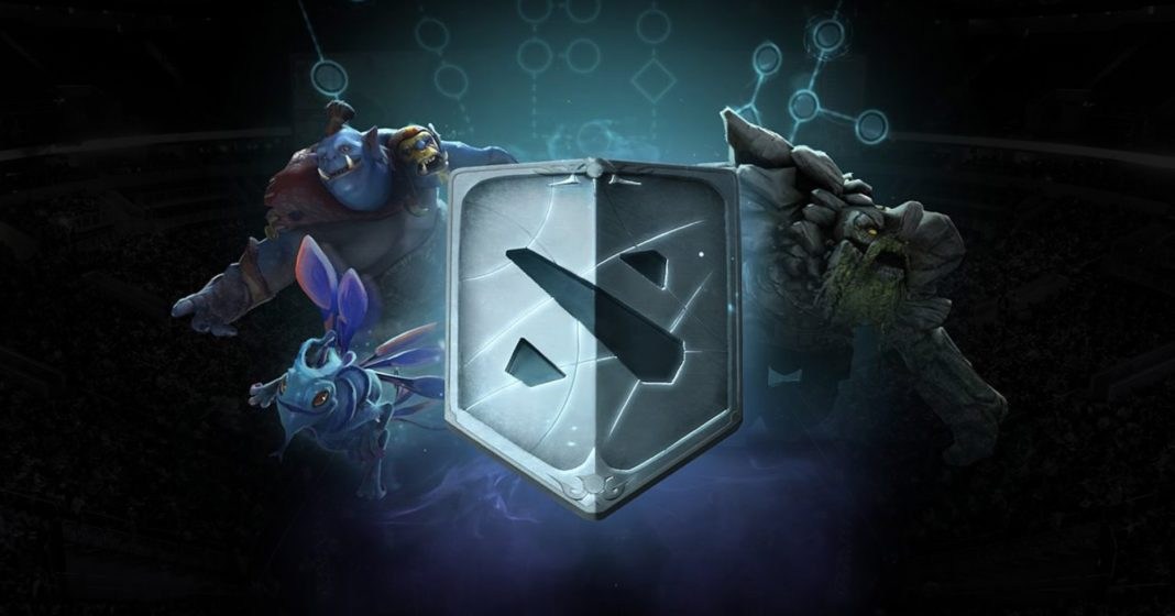 Dota 2: What Is a Battle Pass?