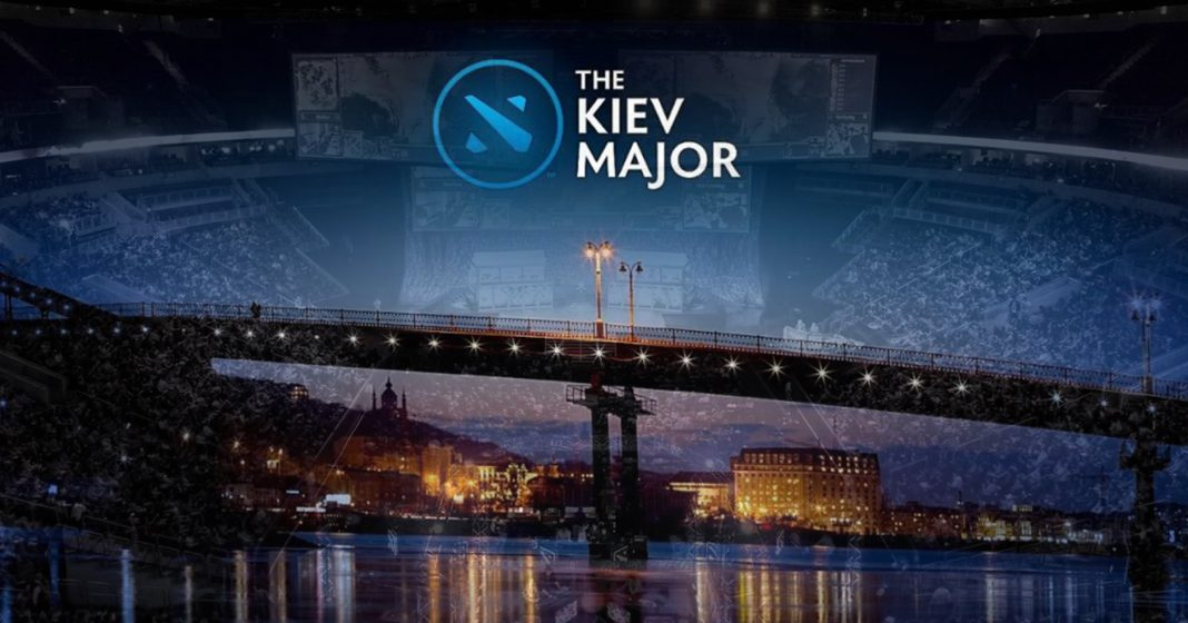 The Kiev Major is right around the corner. Need help with your predictions? You've come to the right place.