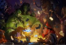 Is Hearthstone's stable meta a sign of health, or is lack of innovation hurting the game?