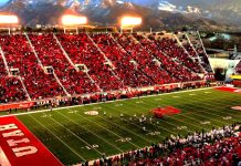The University of Utah has announced the launch of their varsity esports program, which offers scholarships to students competing on the school's League of Legends team.