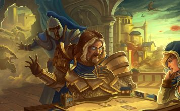 Two Paladin decks have taken Hearthstone's meta by storm. Midrange Paladin and Murloc Paladin are starting to become incredibly popular ladder decks in Journey to Un'Goro.