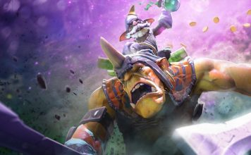 Alchemist has been one of the most popular heroes in 7.04, and we expect to see him receive significant nerfs in Patch 7.05.