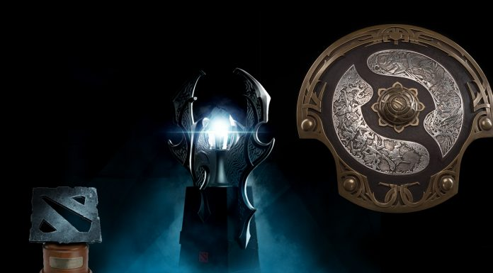 Valve's Dota 2 Majors are some of the most highly anticipated LAN events of the year, but these tournaments are making life--and business--increasingly difficult for third-party tournament organizers.