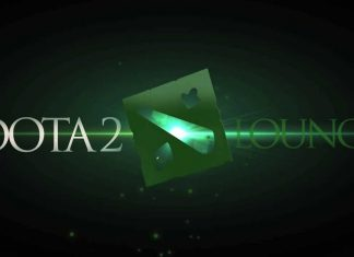 Dota2Lounge, and item betting in general, has swiftly fallen out of favor as the gaming industry continues to develop regulations and expectations about esports gambling.