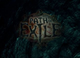 The Path of Exile community has developed a wide range of powerful tools to help players maximize their in-game efficiency.