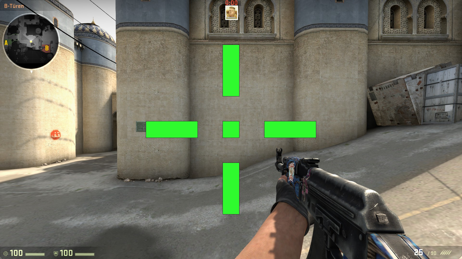 Best Crosshair Images - Reverse Search