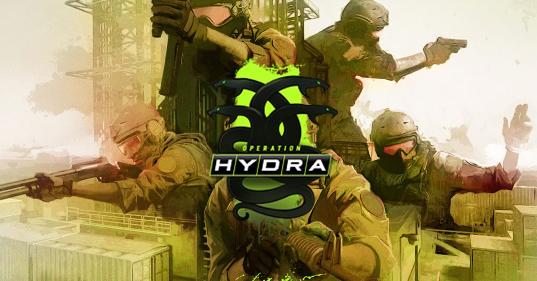 Operation Hydra is the latest CS:GO Operation, courtesy of Valve, but it leaves folks asking whether it was worth the wait.