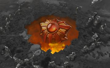 Read our guide to learn how to use Solar Crest efficiently in Dota 2.