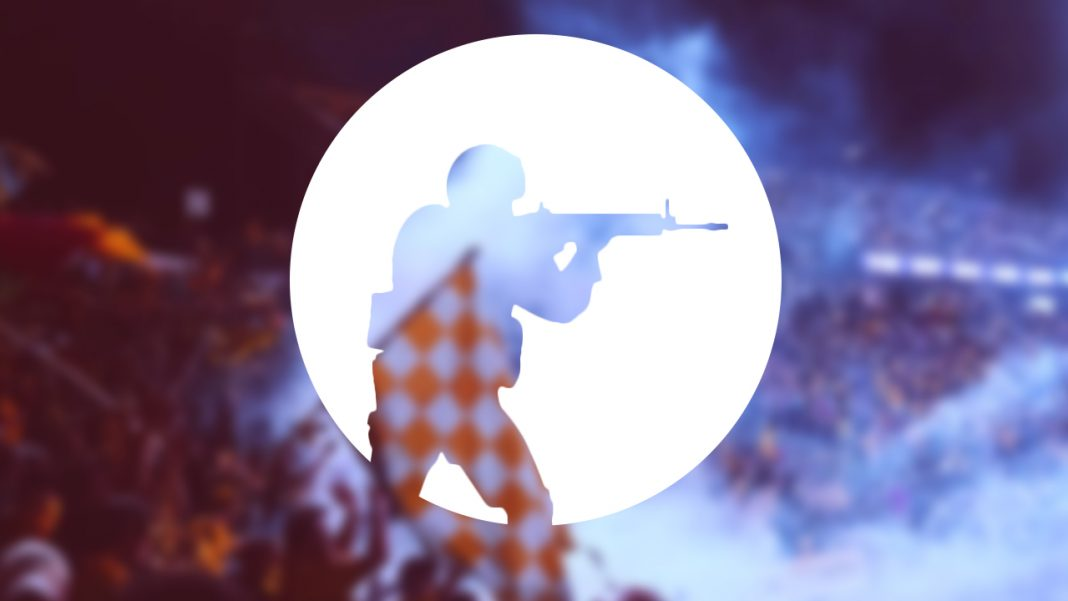 Is kennyS Still The Best AWPer in CS:GO History?