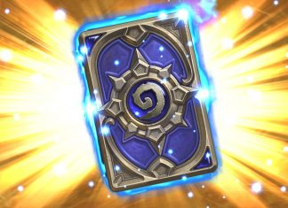 Blizzard's adjustments to pity timers and legendary drop rates in Hearthstone card packs are a welcome change for many players, myself included.