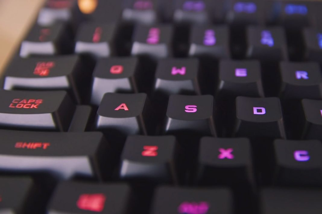 Optimizing your hotkeys in League of Legends is one of the easiest ways to increase your in-game efficiency.