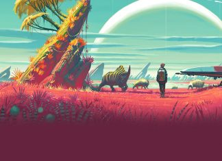 No Man's Sky was, to put it lightly, a massive disappointment, but players held the developers accountable for their promises.