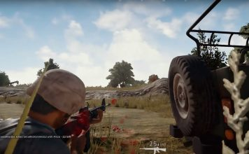 "PUBG is the latest survival arena game to hit the market, and it might be the best ""Battle Royale"" game we've played yet."