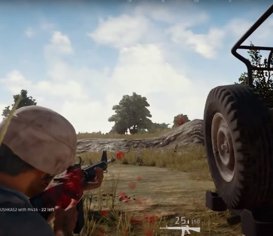 """PUBG is the latest survival arena game to hit the market, and it might be the best """"Battle Royale"""" game we've played yet."""