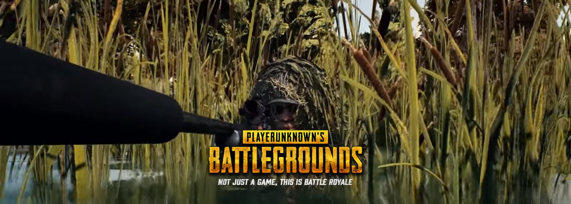 PUBG-Battle-Royale.jpg