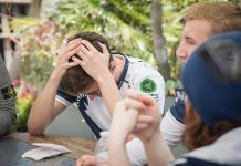 Team Liquid is in shambles. Are the players failing the organization, or is it the other way around?