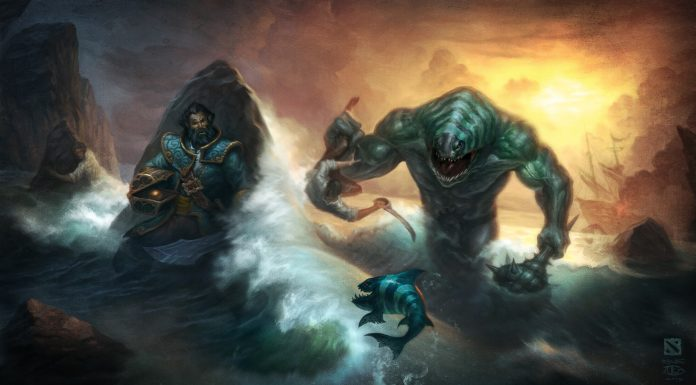 Want to beat Act I of Dota 2's Siltbreaker campaign? Pick your heroes, items, and teammates carefully, because clearing the campaign isn't easy.