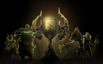 What is a Battle Cup?