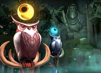 Warding is tough, but vision is everything in Dota, and if you want to win more games in 7.06d, our guide outlines some of the best warding spots we've found.