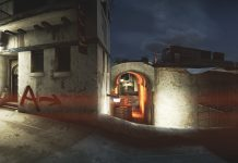 What's the best way to learn new CS:GO maps?