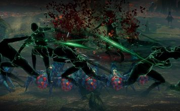 Looking for the easiest and most idiot-proof Path of Exile builds? You're in the right place.
