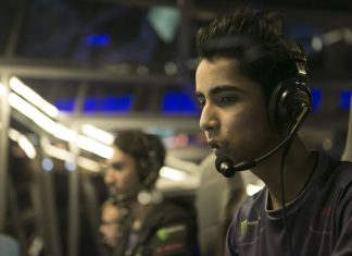 Suma1l has made a name for himself as one of the most terrifying carry players in Dota 2. Will he deliver another superstar performance at TI7?
