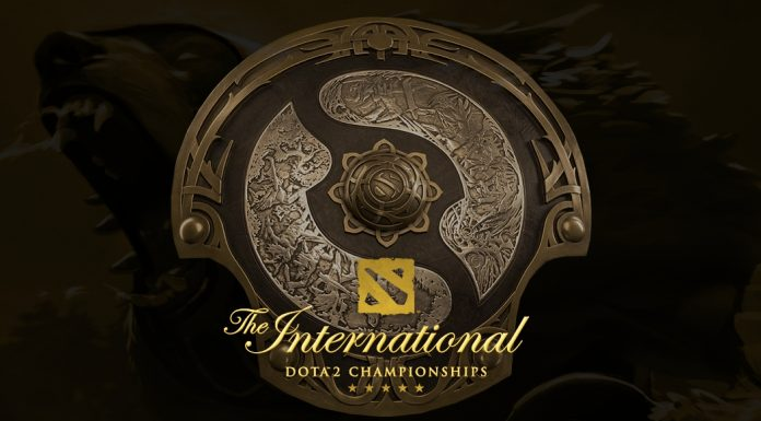 These are our TI7 meta predictions.