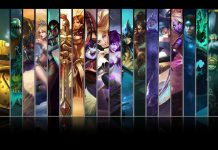 Want to find a good support champion to master? Evaluate what their abilities can offer a team.
