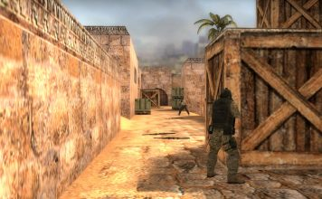 Should Valve add a ringer system to CS:GO's official matchmaking?
