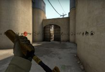 Training your aim in CS:GO isn't easy, but there are plenty of tools designed to help players.
