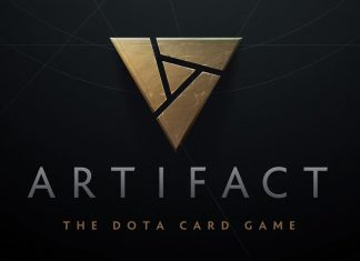 Will Valve's new card game, Artifact, challenge Hearthstone for digital card game supremacy?