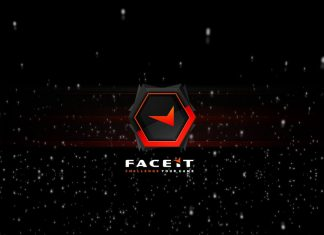 How does FACEIT's matchmaking service compare to the competition?