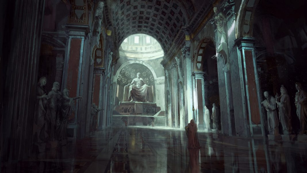 Path of Exile's Fall of Oriath expansion is here. Does it live up to lofty expectations?