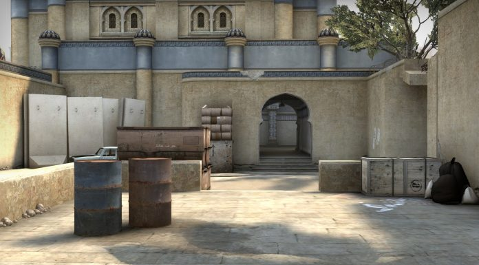 Would adding a Live Overwatch system to CS:GO help catch more cheaters?