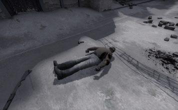 Losing Streak CS:GO