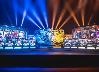 The Group Stage for Worlds 2017 is here, and based off the picks and bans we've seen so far, the meta is looking more diverse than it has in the past two years.