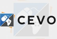 CEVO is one of several third-party matchmaking services for CS:GO, but these days, it's not in great shape.