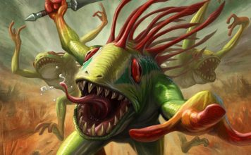 Hearthstone's meta revolves around Druid currently, but Murlocs, Highlander Priest, and Pirate Warrior are effective ways to counter Druid decks.