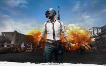 PUBG Battle Royale takes the best parts of other Battle Royale games and serves it up as a streamlined and relentlessly fun game.