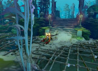 The Dota tutorial leaves a lot to be desired, but that doesn't mean Valve can't fix it.