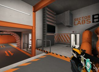 de_lite is far from delightful, and de_thrill is anything but exciting.