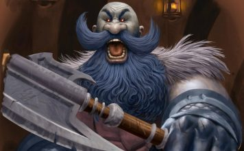 High skill ceiling Hearthstone decks still exist, but only the best players should bother giving them a shot.