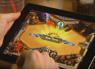 Blizzard's Fireside Gatherings might have seemed like a good idea, but players quickly figured out how to game the system to earn a new hero portrait.