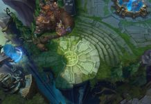 Four quick tips for reviewing your League of Legends replays.