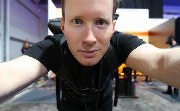 "Ryan ""OpTicJ"" Musselman, COO of OpTic Gaming"